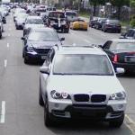 BMW X5 (StreetView)