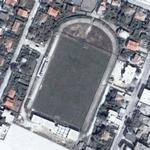 Stadiumi Loni Papuçiu