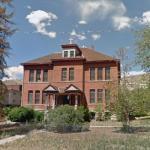 Mount Saint Scholastica Academy