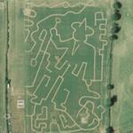 The Wizard Adventure Maze & Play (Google Maps)
