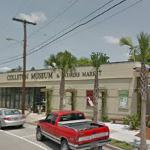 Colleton Museum (StreetView)
