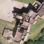 Castle Drogo (Google Maps)