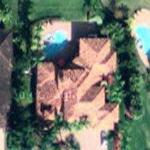 Tony Sparano's House (Google Maps)