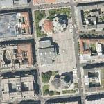 Gendarmenmarkt (Google Maps)