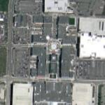 Easton Town Center (Google Maps)