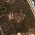Cape Canaveral Complex 14