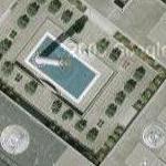 SUNY Albany (Google Maps)