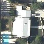 Carl Anthony Payne II's House (Google Maps)