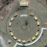 CEAEC (Google Maps)