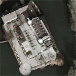 Schloss Wittringen (Google Maps)