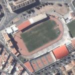Estadio Municipal Álvarez Claro