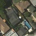 Susan Saint James' House (Google Maps)