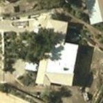 Ines Misan's House (Google Maps)