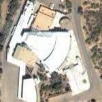 Santa Fe Opera (Google Maps)