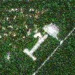 HM-40 Nike Radar Site