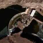 Ryan Dam (Google Maps)
