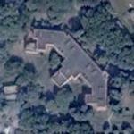 National Gandhi Museum (Google Maps)