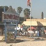 Skyway Jack's (StreetView)