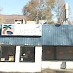 Oaisis Cafe (StreetView)