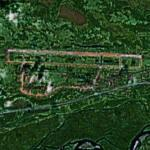 Lenino (air base)