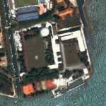 Scuola Militare Navale Morosini