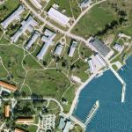 Marinetechnikschule (MTS)