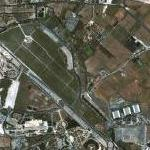 Ta'Qali Airfield (Google Maps)