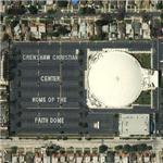Crenshaw Christian Center (Google Maps)
