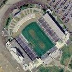 Navy-Marine Corps Memorial Stadium (Google Maps)