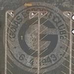 Goiás Esporte Clube Logo