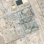 Camp Snoopy (Google Maps)