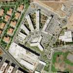 COI-COFS at Centocelle airport (Google Maps)