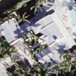 Madonna's House (Google Maps)