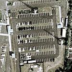 Massachusetts Emergency Management Agency Headquarters (Google Maps)