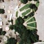 Joyland Amusement Park (Google Maps)