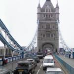 The Tower Bridge (StreetView)