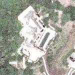 Bob Vila's House (Google Maps)