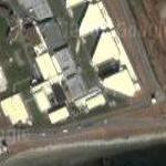 McNeil Island Correctional Facility