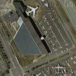 Museum of Flight (Google Maps)