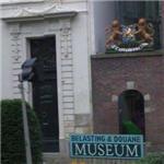 Belasting & Douane Museum (StreetView)