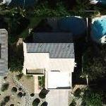 David Ellefson's House (Google Maps)