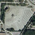 Memphis Drive-In (Google Maps)