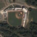 Mayor's Riverfront Park (Google Maps)