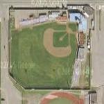 Mulcahy Stadium (Google Maps)