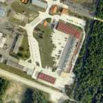 6-12e Régiment de Cuirassiers-6e-12e RC (Google Maps)