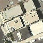 Robin Yount's House (former) (Google Maps)