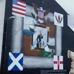 Mural in Belfast (StreetView)