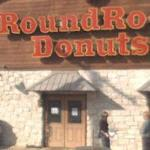 Round Rock Donuts (StreetView)