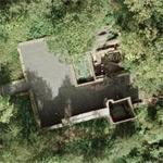 Burg Hüls (ruin) (Google Maps)