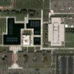 Pacific Northwest National Laboratory (Google Maps)